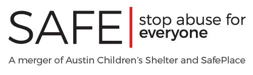 SAFE | Stop Abuse For Everyone