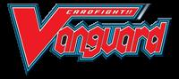 Vangaurd